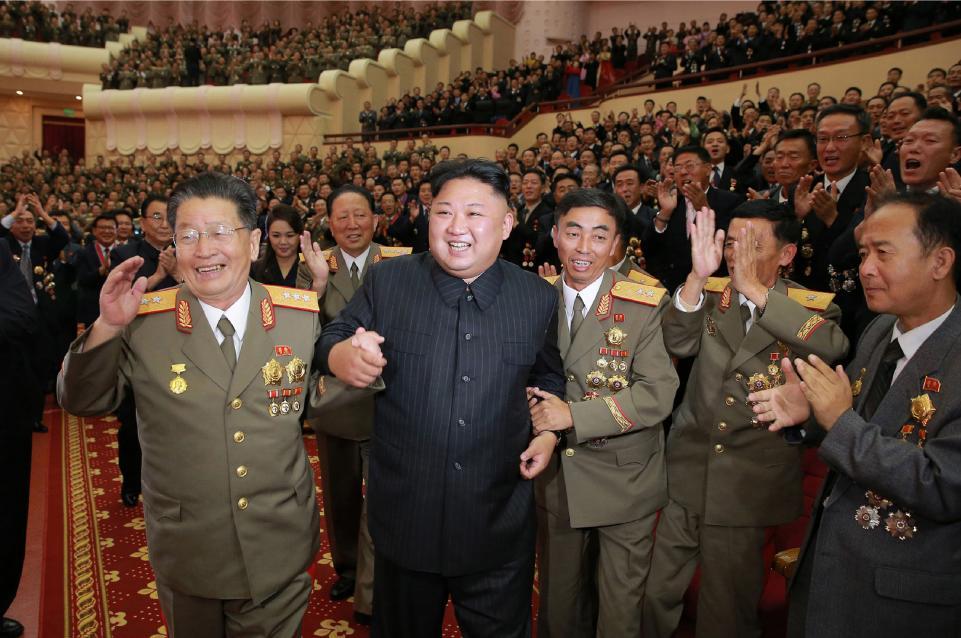 11_09_North_Korea_nuclear