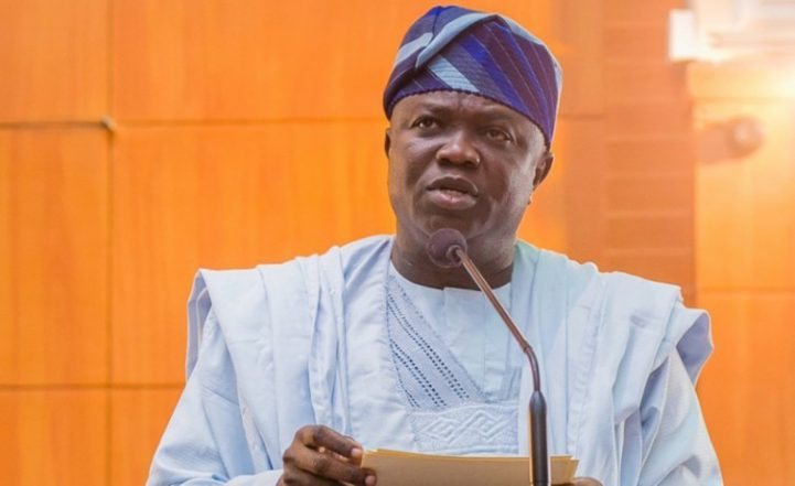 Save Lagos Group Laments Gross Infrastructural Decay In Lagos Primary Schools