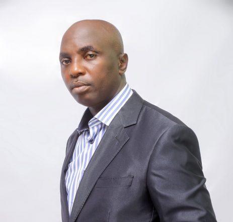 Let Us Preserve Buhari's Integrity –By Emeka Ozumba
