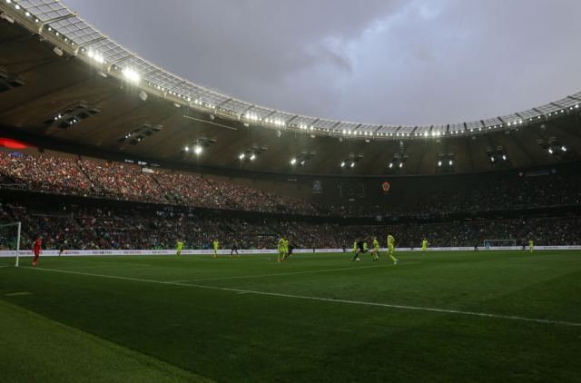 Argentina vs Nigeria – International Friendly – Preview