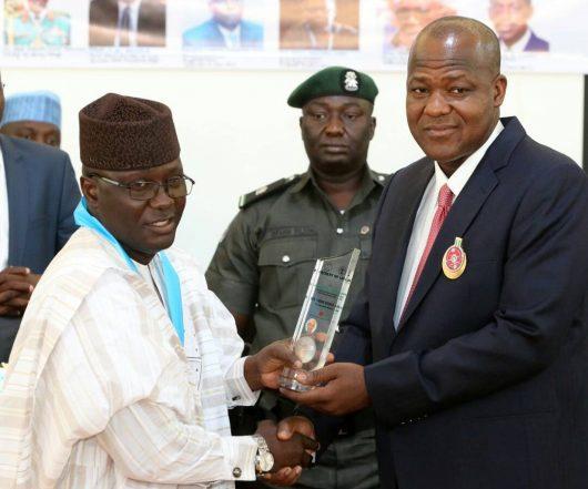 I am No Where Close To Sir Abubakar Tafawa Balewa – Speaker Dogara