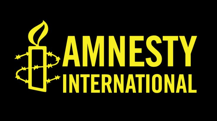 Amnesty International Is This The End? – By Richards Murphy