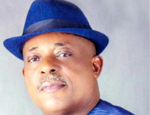 'Fresh PDP' Causes Stir In PDP