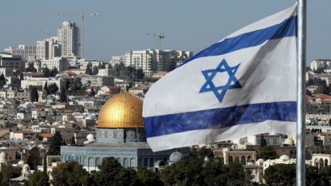 Jerusalem: Opposition to mooted Trump Israel announcement grows