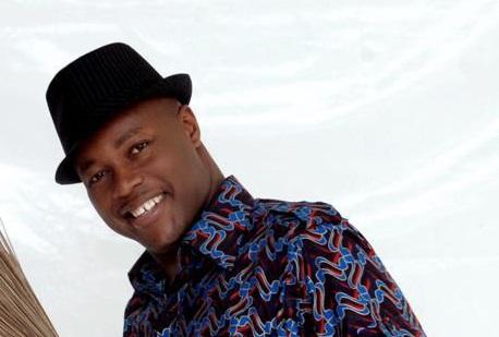 """I Did Not 'Eat' Tony Nwoye's Campaign Money"" – Tony One Week"