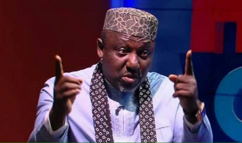 2019: Most Political Parties Will Support Buhari For Second Term – Okorocha