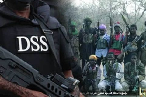 Islamic State Terrorists Behind Benue Killings — Security Chiefs