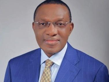 """Senate To Enhance Capability Of the Armed Forces"" – Senator Andy Uba"