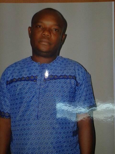 NDLEA Nabs Two Drug Pushers At Nnamdi Azikiwe Airport