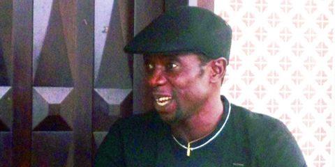 Rice Farm: Bayelsa Community Disown Ex-Militant Leader, Wants Him Arrested
