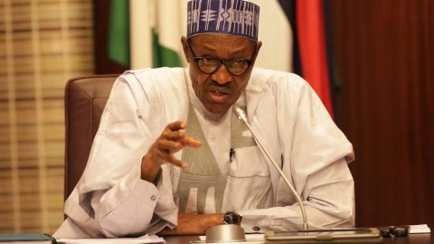We'll Deliver On Three-Pronged Campaign Promises – President Buhari
