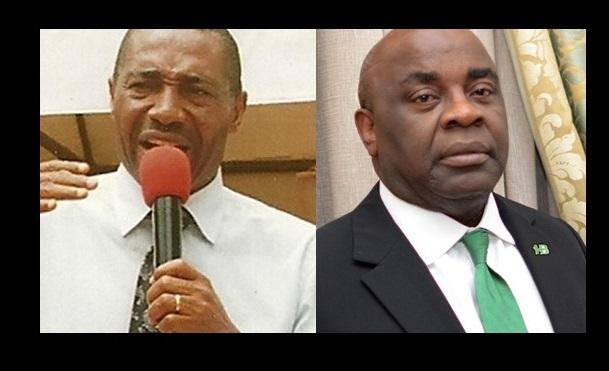 DSTV Boss, Adewumi Ogunsanya, Sen. Obiorah Entangled In Billion Naira Property Acquisition Fraud