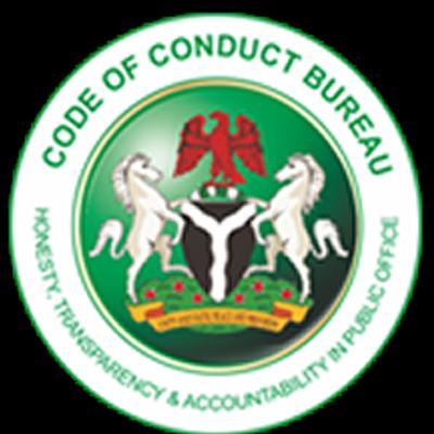 Breaking News: Abuja Court Okays CCB Secretary's Recall