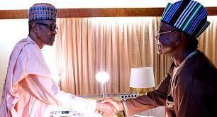 Benue Killings: Buhari Surrounded By Wrong Set Of Advicers – Ortom