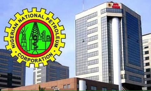 NNPC Pledges Support for Unity Schools, Usman Dan Fodio University