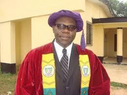Okigwe APC leaders back Obiaraeri's Senate bid