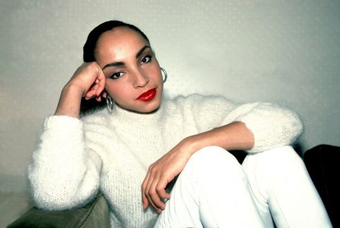 For the First Time in 7 Years, Sade Has a New Song, And It's for Ava DuVernay's A Wrinkle in Time