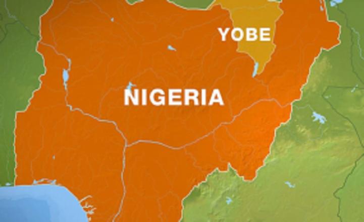 Dapchi Girls: Buhari Is Emboldening, Not Degrading, Boko Haram – By Farooq Kperogi