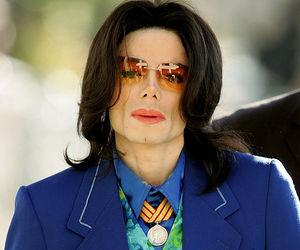 Micheal Jackson was a thief – Quincy Jones