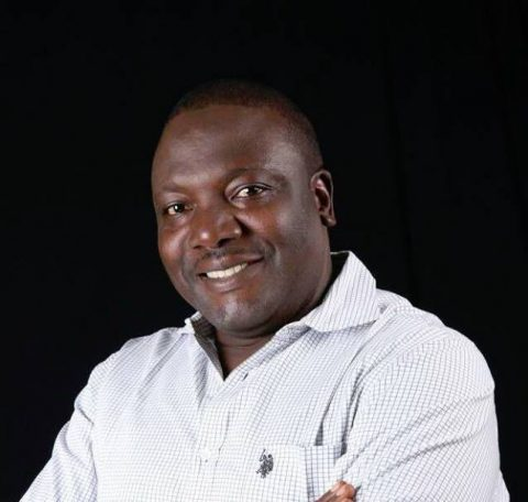 """Face To face With """"Straight Talking"""" Kadaria: The Backstory –By Emmanuel Bello"""