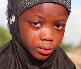 FG Says 110 DAPCHI Girls Unaccounted For, Steps Up Rescue Efforts