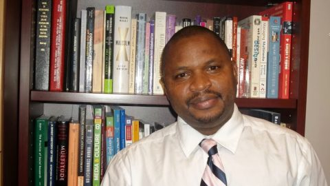Kperogi: Too Far Away from Truth – By Philip Agbese