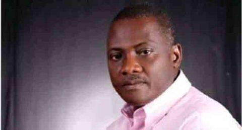 Court Issues Arrest Warrant For Innoson Chairman