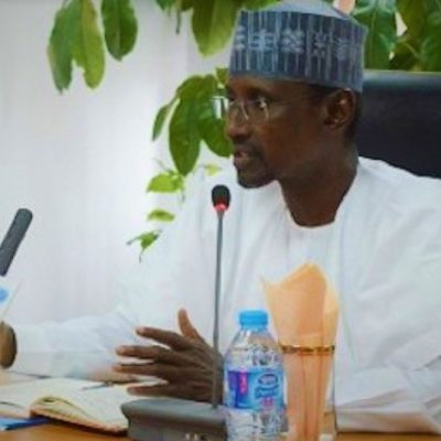 Insecurity: FCTA to take action on abandoned, uncompleted buildings, parks