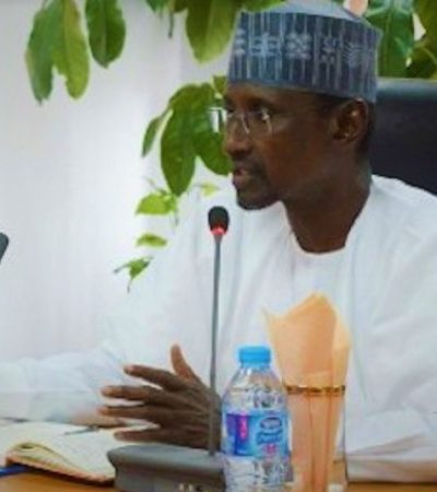 Military, FCT indigenes faceoff: Committee to submit findings to Senate