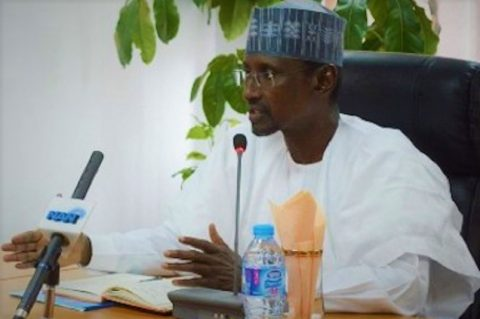 Internal Resettlement Projects: FCT Minister, Bello Sacks All Non Arewa Contractors