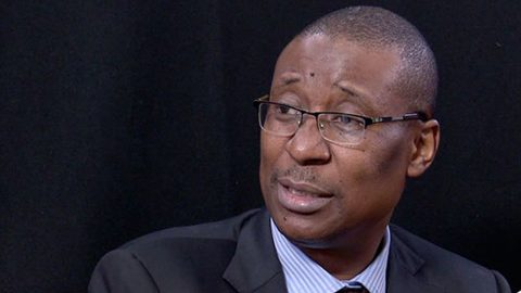 Nigeria's Minister Of Trade And Investment Enelamah Connives With EINAO Consultants And Skye Bank To Divert Billions To Private Pockets