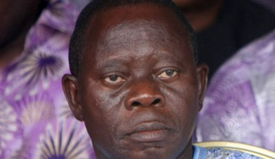 Aggrieved APC Members Urged To Close Ranks, Vote Oshiomhole As National Chairman