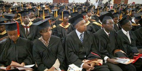 SSANU Vows To Disrupt UNIZIK Matriculation Ceremony