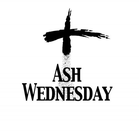 Ash Wednesday/Valentine Day Coincidence, Good Blending – Bishop Ezeokafor
