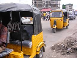 Keke Operators Allege Intimidation, Extortion Of Illegal Levies In Onitsha