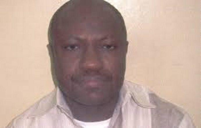 Court Orders Fresh Service Of CriminalSummons On Uwajeh