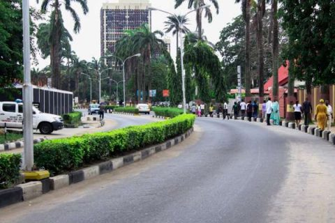 Religious Violence on Nigerian Campuses: A Betrayal of Academic Trust –By Leo Igwe