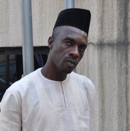 EFCC Re-arraigns Two Suspected Fraudsters For Cloning Ex-Custom's Boss Aide's Phone
