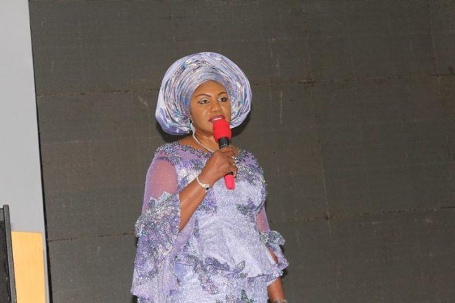 Ebelechukwu Obiano And The First Lady Debate – By Ifeanyi Afuba