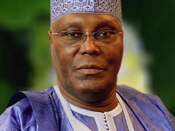 Why Buhari, Atiku Fight Over Niger Republic Govs