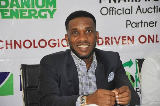 Jay-Jay Okocha inducted as German Bundesliga legend