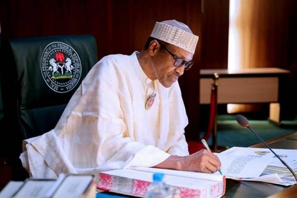 $1bn Saga: Commence Action Against President Buhari, PDP Tells NASS