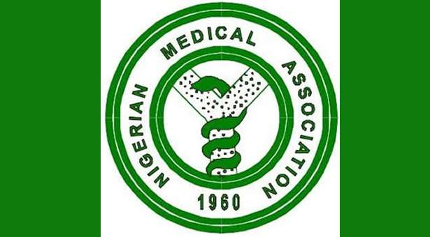 Group Berates FG Over 'Criminal Suspect' Allegedly Shortlisted By NMA For Federal Board Appointment