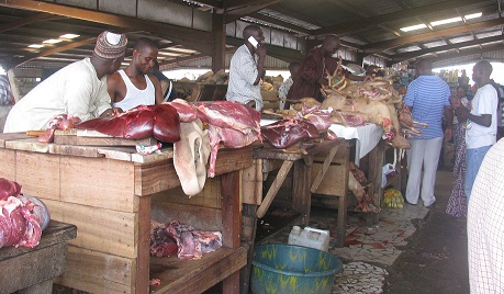 Butchers Drag Edo Govt, Others To Court For Investigating Criminal Allegation