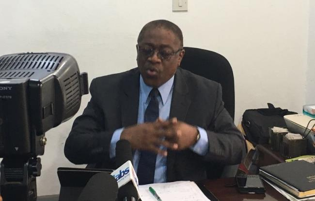 Nnacheta May Not Make Obiano's Cabinet