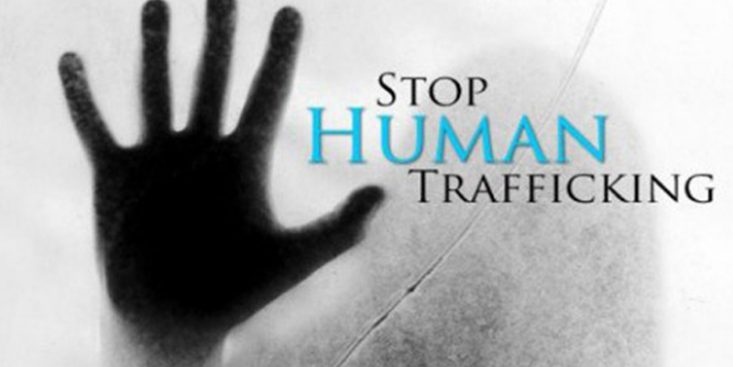 CSOs, Residents Commend Edo Assembly Over Speedy Passage Of Anti Human Trafficking Bill