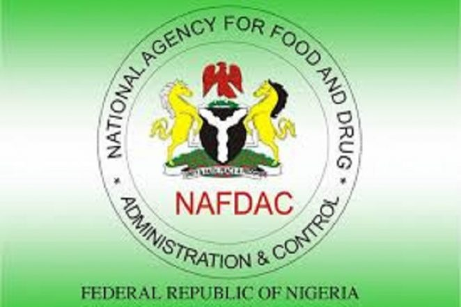 NAFDAC Confiscates Cartons Of Expired Drugs In Onitsha