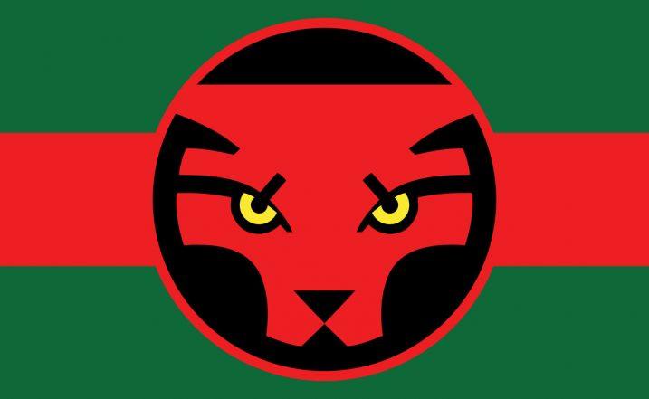 Like Wakanda, Nigeria Needs A Black Panther – By Prince Charles Dickson PhD