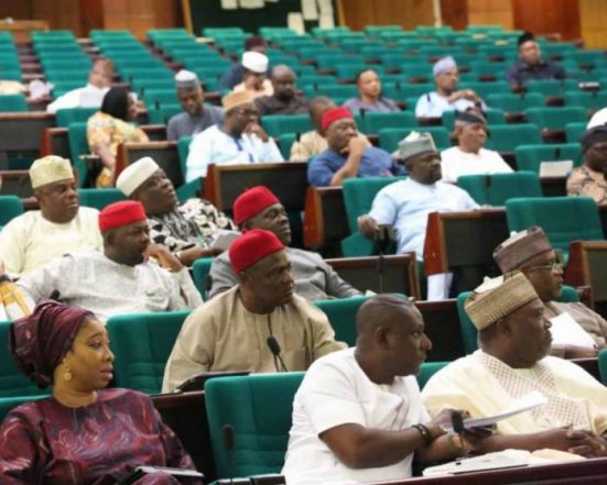 House of Reps probes police over noncompliance with Benue anti-grazing law