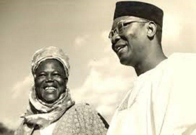 """Zik Was An Impediment To Igbo And Biafra Progress"" – IPOB"